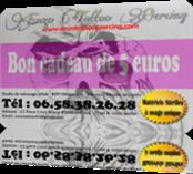 Vign_Carte_cado_copie