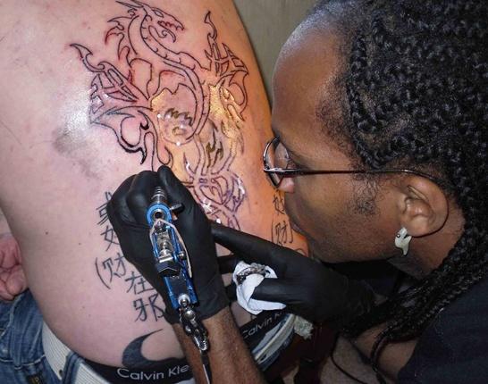 Vign_tattoo_dragon